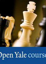 耶魯大學開放課程:博弈論